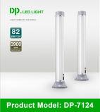 Notbeleuchtung-China-Hersteller der Qualitäts-LED