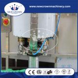 Qualitäts-Kronen-Schutzkappen-Maschine