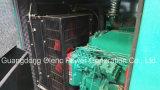 Cummins 디젤 엔진 발전기 100kVA를 위한 승진 판매