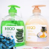 Savon liquide lavant naturel Lavage à la main Aloe Freshness & Moisture