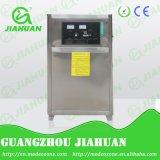 générateur de l'ozone d'étangs de poissons de 10g 20g pour la stérilisation de l'eau