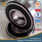 Rodamientos originales de Japón NSK 6202z 6203z 6205z