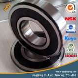 Ursprüngliche Peilungen 6202z 6203z 6205z Japan-NSK