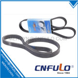Courroie trapézoïdale à nervures,, Multi V-Belt, Pk Belt 4pk1120