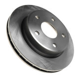 Disquete de freio do Brake Assembly para BMW