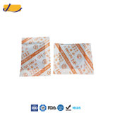 FDA approuvé Oxygen Absorber Factory Deoxidizer for Preserved Fruit