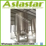Neuer Entwurfs-reines Wasser-Filter-Maschine RO-Reinigung-System