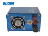 Invertitore puro 24V dell'onda di seno di Suoer 300W 220V all'invertitore (FPC-300B)