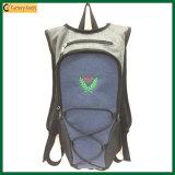 OEM Hiking Backpack воды оводнения (TP-BP206)
