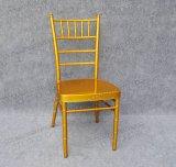 판매 Yc-A336를 위한 Chiavari 옥외 Wedding 의자
