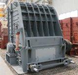 판매 (PFS1313)를 위한 큰 수용량 돌 충격 쇄석기