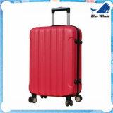 Багаж вагонетки высокого качества ABS+PC низкой цены для перемещения/располагаться лагерем