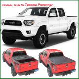 타코마 Prerunner Dbc를 위한 100% 일치된 트럭 화물칸 모자