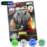 Bl4ck Rhnio7 Rhnio9 Rhniox alta qualidade Sexo Comprimido para Male