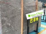 سعر رخيصة [إكفريندلي] زخرفيّة جميلة لطم جدار رخام قرميد قطعة