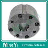 Rotor del carburo de Misumi de la alta precisión