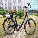 36V 10ah High Performance Electric Road E Bicycle (rseb-203)