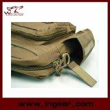 手のCarringのラップトップ袋のブリーフケースのAirsoft戦術的なナイロン袋