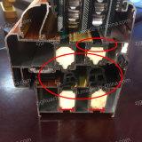 Bandes d'accessoires de la porte PA66GF25 et du guichet