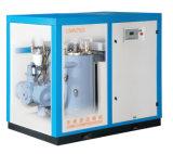 Niederdruck-Mikroöl-Schrauben-Luftverdichter (CMN/DSeries)