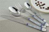Оптовый комплект комплекта Cutlery комплекта Cutlery