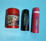 La meilleure cuvette à plat de vente DEL Printe UV de tasse de bouteille de Digitals