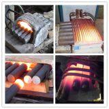 De snelle het Verwarmen Verwarmer van de Inductie voor de Koppelstang en de Staaf van het Smeedstuk