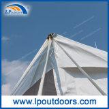im Freienfestzelt-Stahlpole-Zelt der Hochzeits-40X60' für Verkauf