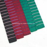 Legame lavorato a maglia seta di alto modo 100% per gli uomini