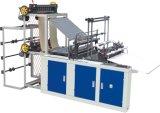 Quatre ligne machine inférieure de sac de découpage de cachetage (SHXJ-800F)