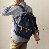 2017新しいProuct男性Packbag (6603)