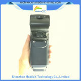 Explorador industrial del código de barras con GPS, 4G, cámara, programa de lectura de RFID