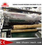 Máquina cortando da elevada precisão para vários materiais de isolamento