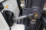 4 Vorkheftruck van de Pallet van de Dieselmotor van de ton de Hand(CPC40)