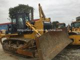 Bulldozer utilizzato del trattore SD22 di Shantui del bulldozer SD22 di Shantui