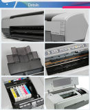 T-Shirt Printing Machine A3 Sublimation Printer