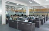 지능적인 전화를 위한 10000mAh 고용량 알루미늄 합금 힘 은행