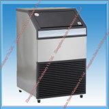 Heiße verkaufenwürfel-Maschine des eis-2016 mit Qualität