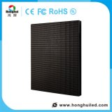 Pantalla LED de alta luminosidad P3.91 SMD Indoor Curtain para discoteca