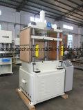 油圧出版物の端カッター機械