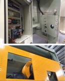 똑바른 옆 미사일구조물 유형 단 하나 불안정한 기력 압박 기계 (110ton-600ton)