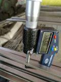 Aço inoxidável/produtos de aço/barra redonda/chapa de aço SUS329j1 (329J1)