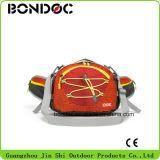 Venda quente de boa qualidade Sport Waist Bag