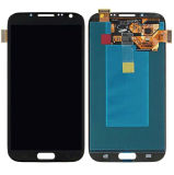 Handy LCD-Touch Screen für Samsung-Anmerkung 2 LCD-Bildschirmanzeige