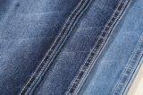 8s Slub Twill 100% coton Thick Denim Fabric 11.5oz