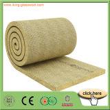 Одеяло шерстей утеса высокого качества