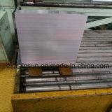 3003/3004/3104 di strato di alluminio