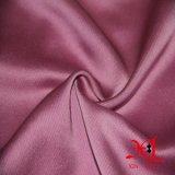 服またはライニングのためのサテンの絹の軽くて柔らかい印刷されたファブリック