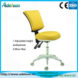2017 New Leather Dental Clinic Chair Assistant Stools