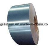 De Rol van de Legering van het aluminium